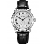 Rotary GS02424/21 Canterbury men`s watch 38mm 5ATM