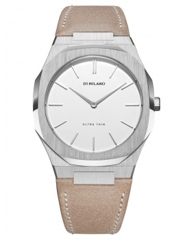 D1 Milano UTLL04 Ultra Thin Ladies 38mm 5ATM