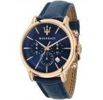 Maserati R8871618007 Epoca chronograph 42mm 10ATM