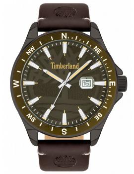 Timberland TBL15941JYUK.53 Swampscott 46mm 5ATM
