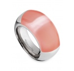 Tamaris Candy Ring A00110305 Gr. 56 s Stein apricot
