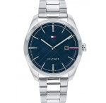 Tommy Hilfiger 1710426 Theo men`s 42mm 5ATM