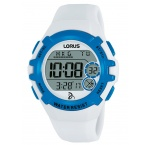 Lorus R2393LX9 Kids Djokovic 38mm 10ATM