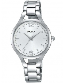 Pulsar PH8183X1 Ladies 30mm 3 ATM