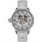 Haemmer RD-300-W White Angel automatic 45mm 10ATM