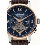 Ingersoll I00703B The Grafton automatic 42mm 5ATM