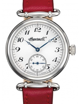 Ingersoll IN1320SL Salinas II Ladies Automatic 34mm 5 ATM