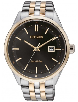 Citizen BM7256-50E Eco-Drive Sports Pánske 41mm 10ATM