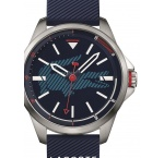 Lacoste 2010940 Capbreton Men's 46mm 5 ATM