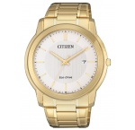 Citizen AW1212-87A Eco-Drive Sports Pánske 41MM 5atm