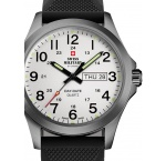 Swiss Military SMP36040.21 Pánske 42mm 5ATM