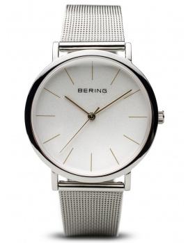 Bering 13436-001 Classic Ladies 36mm 3ATM