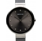 Bering 12034-609 classic ladies 34mm 3ATM