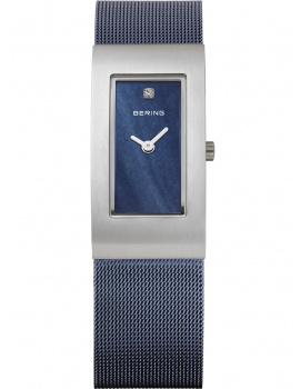Bering 10817-307 Classic Ladies 17mm 3 ATM