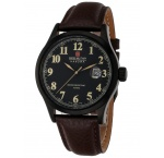 Swiss Military Hanowa 06-4248.13.007 Fielder Pánske 42mm 10ATM