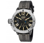 U-Boat 9007A Sommerso Automatické 46mm 30ATM
