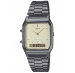 Casio AQ-230EGG-9AEF Classic Collection 30mm 3ATM