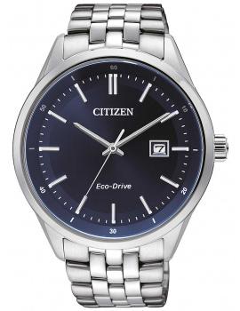Citizen BM7251-53L Eco-Drive Sports Pánske 41mm 10ATM