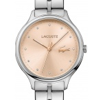 Lacoste 2001031 Forretning Ladies 38mm 3 ATM