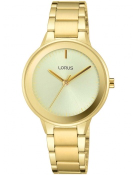Lorus RRS72VX9 Ladies 31mm 5 ATM