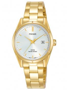 Pulsar PH7476X1 Attitude Ladies 28mm 10ATM