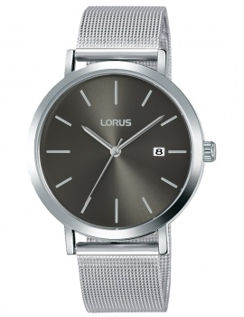 Lorus RH919KX9 Classic Men's 38mm 3ATM