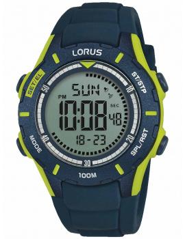 Lorus R2365MX9 Kids Chrono 40mm 10ATM