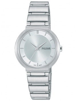 Pulsar PH8325X1 Classic Ladies 28mm 5 ATM