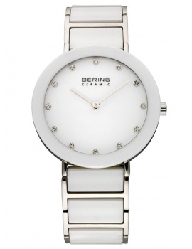 Bering Keramika 11435-754 Dámske hodiny