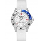 Swiss Military Hanowa 06-6338.04.001.03 Offshore diver lady 38mm 20ATM