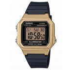 Casio W-217HM-9AVEF Classic Collection