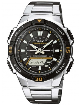 CASIO AQ-S800WD-1EVEF Collection 42mm 10 ATM