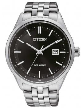 Citizen BM7251-88E Eco-Drive Sports Men's 41mm 10 ATM