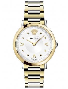 Versace VEVD00519 Pop Chic Ladies 36mm 5ATM