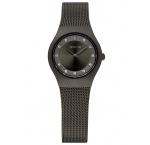 Bering Classic 11923-222 Dámske hodiny