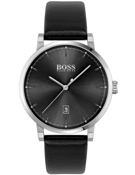 Hugo Boss 1513790 Confidence men`s 42mm 3ATM