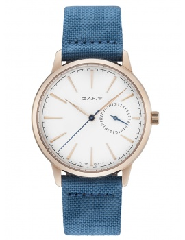 Gant GT049002 Stanford Ladies 36mm 5 ATM