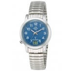Master Time MTLA-10492-32M Funk Basic Series Dámske 34mm 3ATM