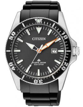 Citizen BN0100-42E Eco-Drive Promaster Sea Potápačské hodiny 41mm 20ATM