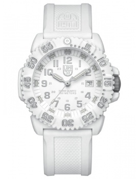 Luminox XS.3057.WO Navy Seal Colormark 3050 Serie 44mm 200M