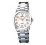 Festina Classic F16377/3 Ladies Watch