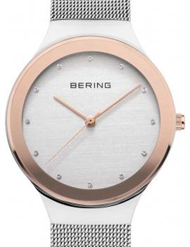 Bering 12934-060 classic ladies 34mm 3ATM