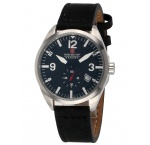 Swiss Military Hanowa 06-4246.04.007 Fielder Pánske 42mm 10ATM