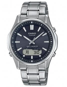 Casio LCW-M100TSE-1AER Wave Ceptor 40mm 5ATM