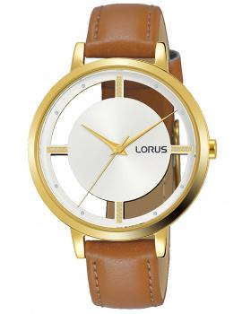 Lorus RG294PX9 Classic Ladies 36mm 5ATM