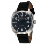 Swiss Military Hanowa 06-4247.04.007 Aeronautica Pánske 41mm