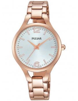 Pulsar PH8190X1 Ladies 30mm 3 ATM