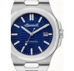 Ingersoll I11801 The Catalina automatic 44mm 5ATM