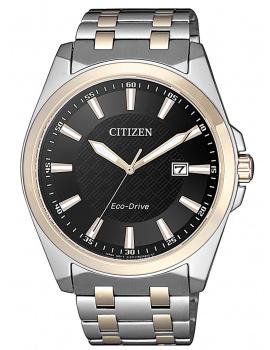 Citizen BM7109-89E Classic Men's 41mm 10 ATM