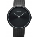 Bering 14339-222 classic men`s watch 39mm 3ATM